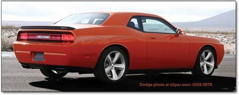 dodge challenger fuel capacity dodge challenger specs photos and more on
