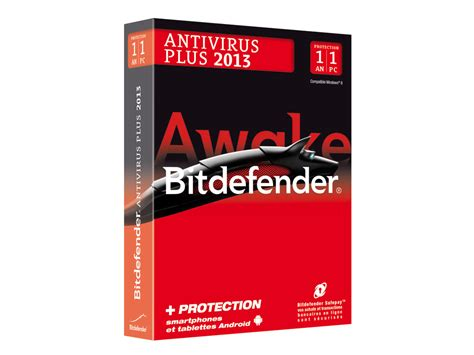 bitdefender antivirus plus 2014 full version with crack download bitdefender antivirus plus 2013 with crack