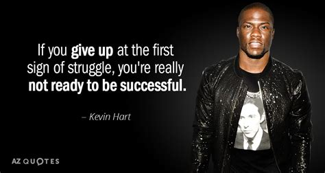 kevin hart quotes top 25 quotes by kevin hart of 266 a z quotes