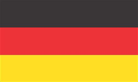Printable American Flag A4 | a4 printable picture of german flag images frompo