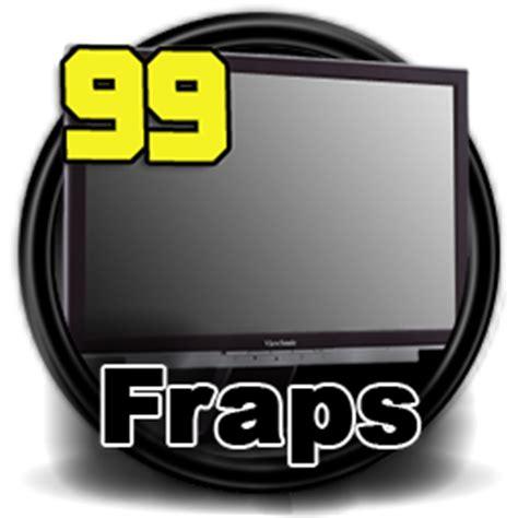 fraps full version cracked 2014 fraps screen recorder free 3 5 99 full version supersoft33