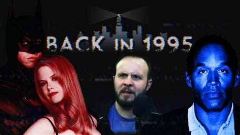 eminem film bg audio kiss from a rose back in 1995 gameplay youtube
