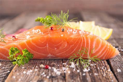 alimentazione per osteoporosi osteoporosi e fragilit 224 ossea sintomi cause e rimedi