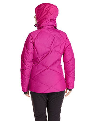 Jkt Femara Abupink columbia s lay d jacket groovy pink large buy in uae sports apparel