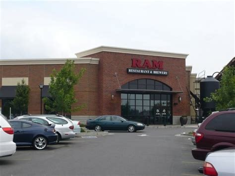 ram restaurant northgate ram restaurant brewery northgate seattle wa