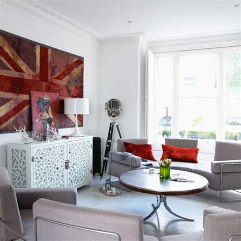 grey sofas in living room white living room with grey sofa living room idea sofa