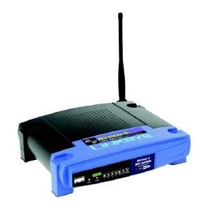 Modem Adsl Linksys Wag200g macam macam modem adsl gloobspeed