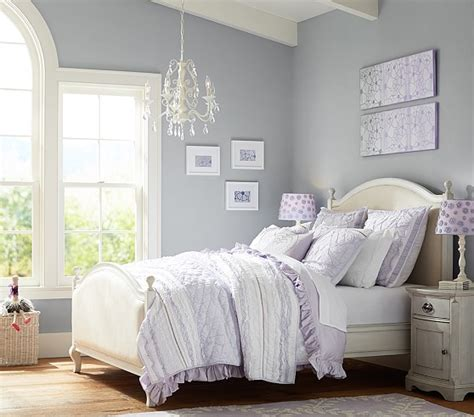 pottery barn kids bedrooms remy bedroom set pottery barn kids