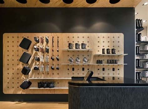 best interior design stores best 25 clothing store design ideas on