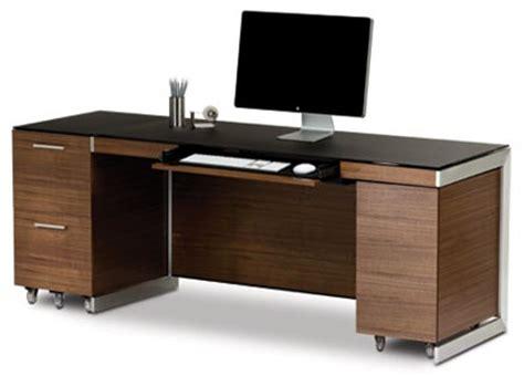 bdi sequel home office furniture ecoustics