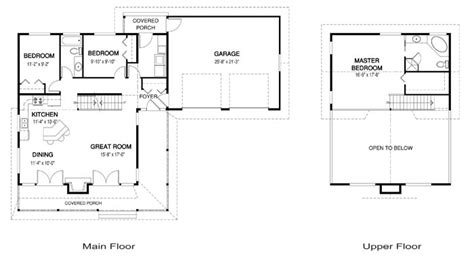 the willow house plan the willow house plan 28 images the willow house plans price custom homes the