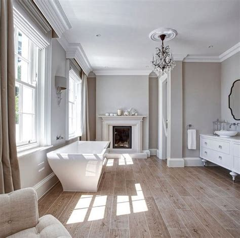 french design bathrooms french bathrooms with fireplaces