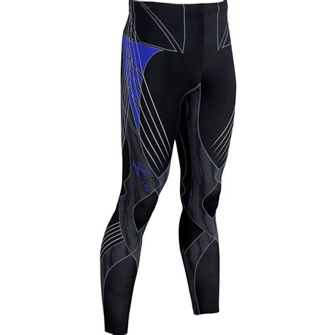 Compression Tight Cw X Generator Size M cw x revolution tight s backcountry