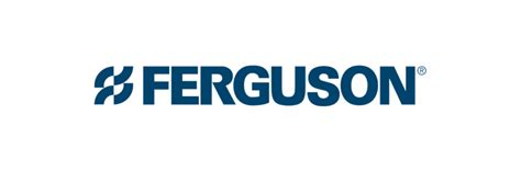 Fergusons Plumbing Supplies by Vendor Highlight Ferguson Enterprises Archipelago