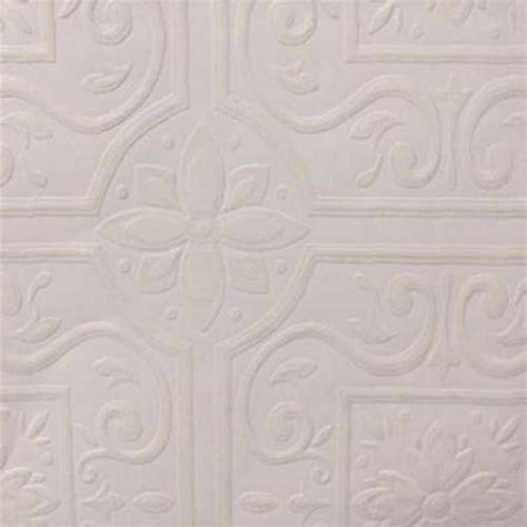 44 best images about paintable wallpaper on pinterest
