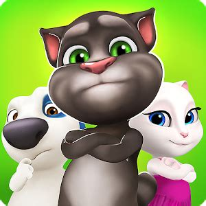 talking tom apk talking tom shooter apk v1 2 1 629 моd unlimited coins more descargar fullapkmod