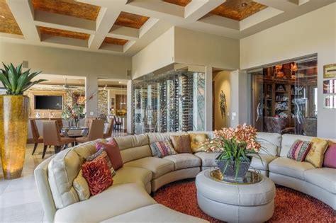 home design show in las vegas 100 home design show las vegas acrylic tank