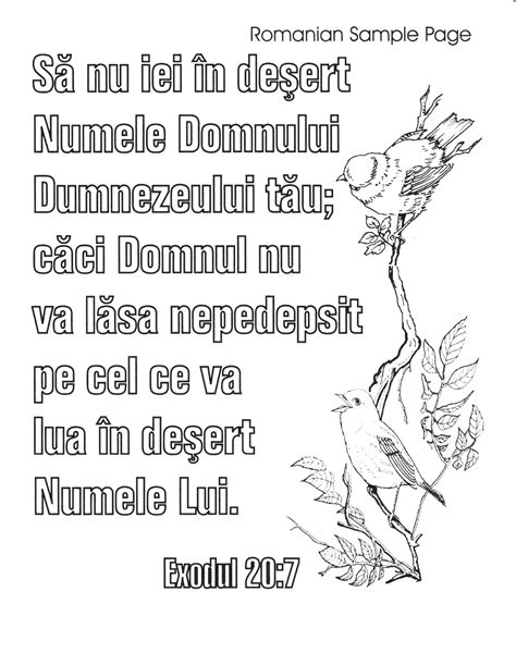 bible coloring pages in spanish free coloring pages of bible verse