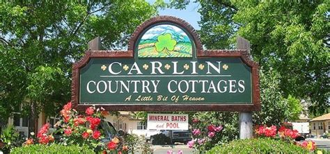 In A Country Cottage Summary by Best Reviews Carlin Country Cottages Calistoga Hotel