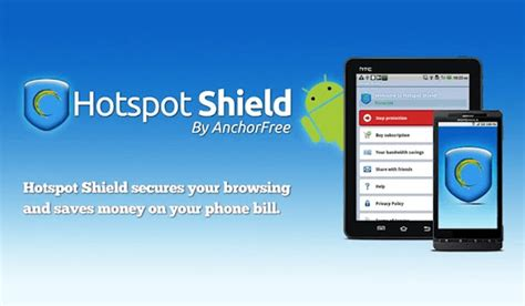 hotspot shield download full version free with cracked hotspot shield elite crack apk full version free download