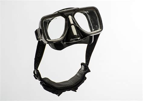 dive masks mask for scuba diving and snorkeling padi