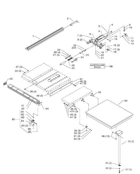 dewalt drill switch wiring diagrams dewalt drill parts