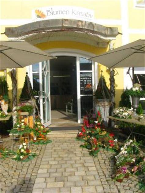 Blumenladen Passau by Gemeinde Ruderting Blumen Kreativ