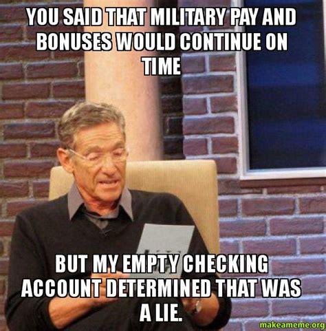 Lie Memes - like a boss determined that was a lie meme memeaddicts