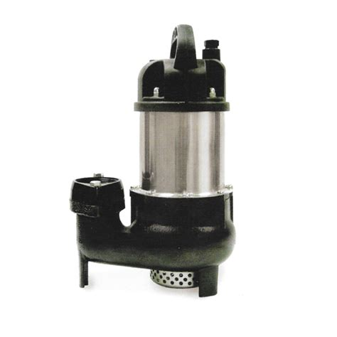 Pompa Celup 30 Watt category 187 waste water pumps 171 pt andalan inti rekatama