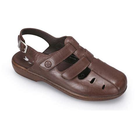 grenada sandals s propet 174 grenada sandals 197754 sandals flip