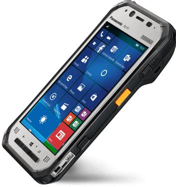 panasonic toughpad fz f1 smartphone techalone blog