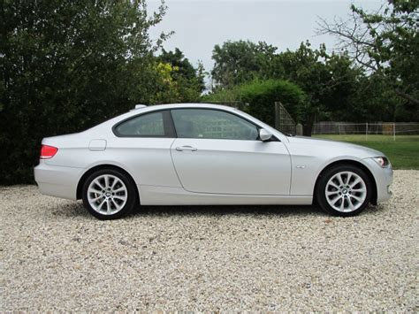bmw 320d price bmw 320d coupe reviews prices ratings with various photos
