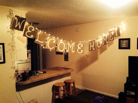 home sign  ezra    home