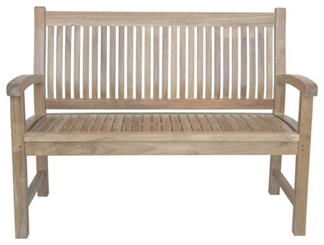 chelsea garden bench chelsea 2 seater bench traditional outdoor benches