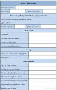 Individual Invoice Template – Free Canada Customs Commercial Invoice Template   Form CI1