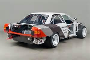 Audi A4 1988 1000 Ideas About Audi 200 On Dalton