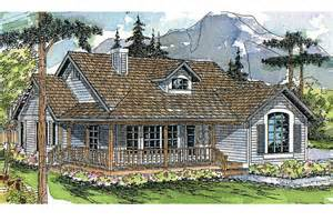 Craftsman Home Plans With Pictures by Craftsman House Plans Cambridge 10 045 Associated Designs