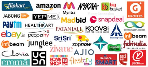 the best of online shopping the prices guide to fast and top 60 online shopping sites in india buy anything with