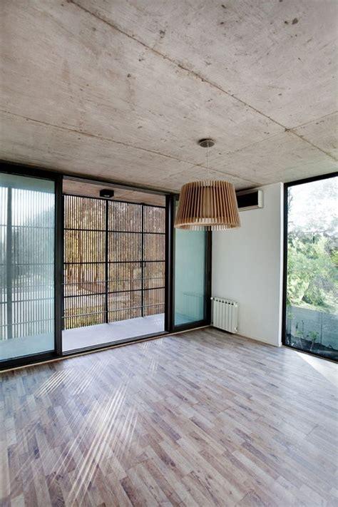 chambres 駻aires casa pedro par vdv arq buenos aires argentine