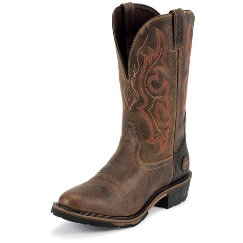 how to store boots 28 how to pull cowboy boots 28 images pull on rebel