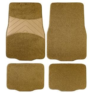 Sears Floor Mats by Driver S Side Floor Mat Car Accessories At Sears