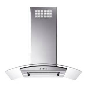 treatments kitchen ideas abk neerim ceiling mounted extractor hood with internal motor neerim