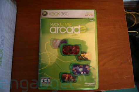 cheap xbox 360 arcade console xbox 360 arcade replacing xbox 360 pics pics pics