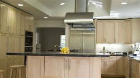 kitchen remodel san jose ca best kitchen remodeling