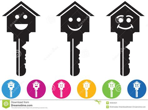 house key designs walmart house key designs gallery