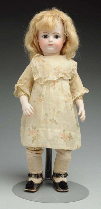 haunted doll bebe 17 best images about dolls collectible and otherwise on