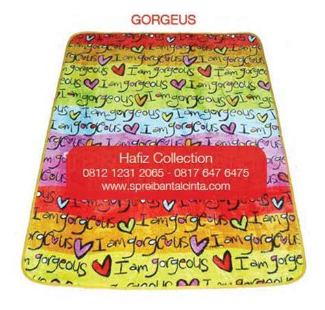 Karpet Bulu Motif harga sprei murah di jakarta design bild