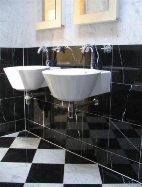 semi custom badezimmerschränke badkamer kitwerk dommele kitwerken
