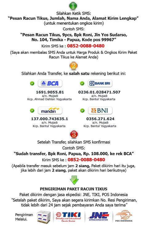 Jual Racun Tikus Petrokum Jakarta jual racun tikus ke bekasi 0852 0088 0480 jual racun