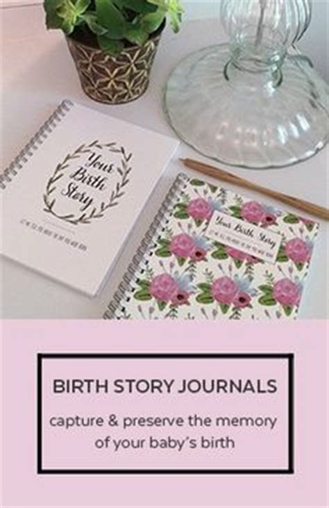 birth your story why writing about your birth matters books pregnancy health fitness on pregnancy